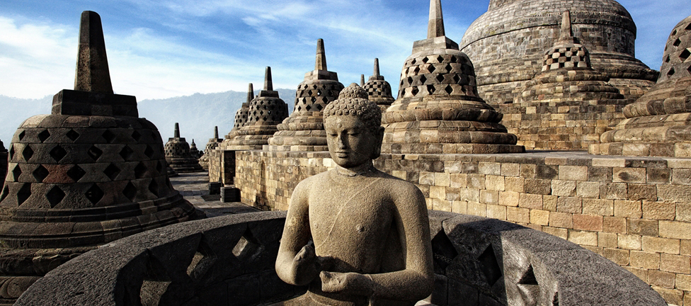 buddhist-stupa-ayurveda-1414409631kg4n8
