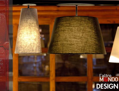 Lampadario in ferro battuto per cucina e sala da pranzo for Lampadari design cucina