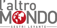 laltromondo Logo
